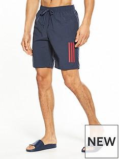 adidas-basics-3s-swim-shorts