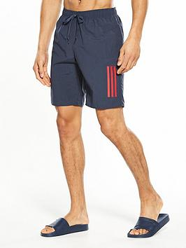 adidas-basics-3s-swim-shorts