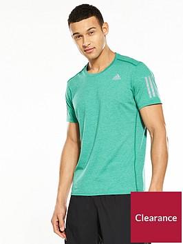 adidas-response-soft-t-shirt