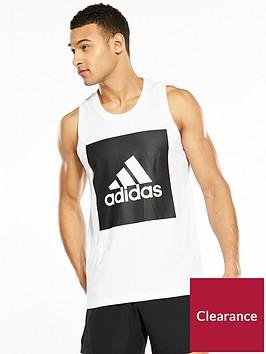 adidas-big-logo-vest
