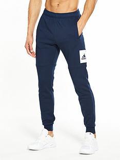 adidas-ess-big-logo-track-pants