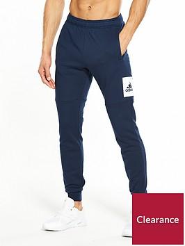 adidas-essentialsnbspbig-logo-track-pants