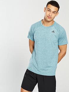 adidas-d2m-t-shirt