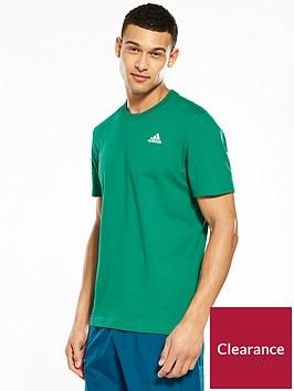 adidas-essential-basenbspt-shirt