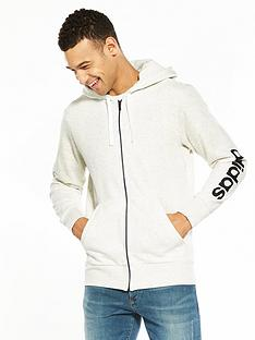 adidas-essentials-full-zip-mens-hoodie