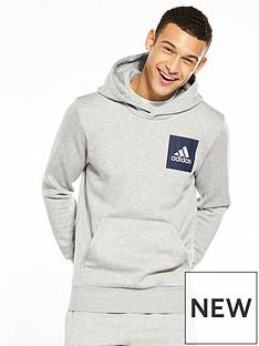 adidas-essentials-overhead-hoodie