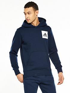 adidas-essentialsnbspoverhead-hoodie
