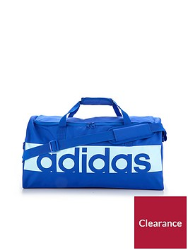 adidas-ess-linear-team-bag