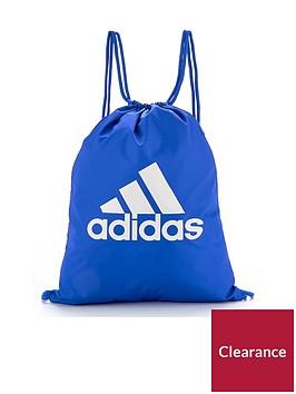 adidas-ess-logo-gymsack