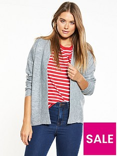 v-by-very-cocoon-cardigan