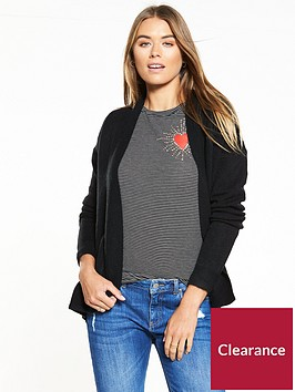 v-by-very-cocoon-cardigan-black