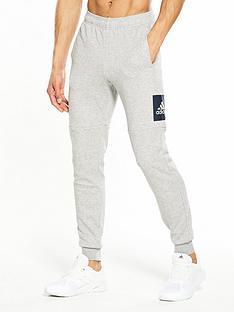 adidas-essentials-big-logo-track-pants