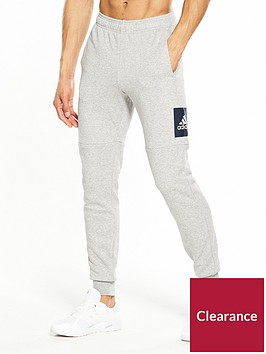 adidas-essentials-big-logo-track-pants