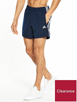 adidas-essentials-3s-chesea-shorts