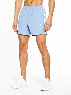 adidas-essentials-3s-chesea-shorts
