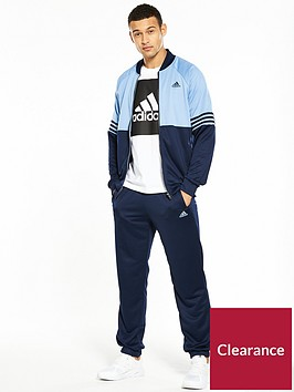 adidas-cosy-tracksuit