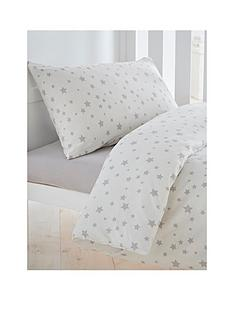baby quilts bumper sets cot bed bedding very co uk