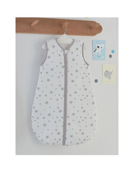 silentnight-silentnight-25-tog-jersey-sleeping-bag--6-18m