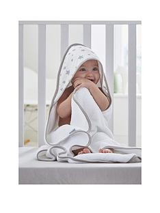 silentnight-hooded-towel--stars