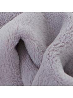 silentnight-plush-fleece-blanket