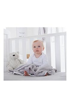 silentnight-plush-fleece-blanket
