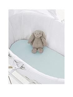 silentnight-silentnight-pk-2-jeresy-fitted-moses-basket-sheets