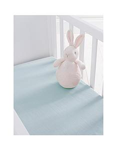silentnight-pack-of-2-jersey-fitted-crib-sheets