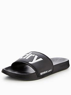 superdry-pool-sliders