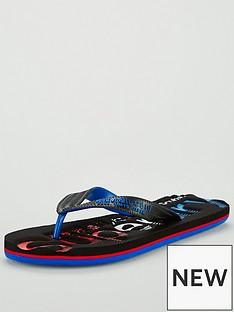 superdry-scuba-faded-flip-flop