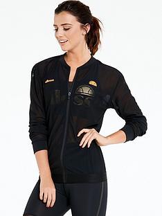 ellesse-sita-sheer-mesh-jacket-blacknbsp
