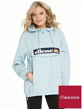 ellesse-monto-woven-jacket-bluenbsp