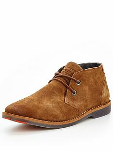 superdry-rallie-boot