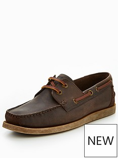 superdry-leather-deck-shoe