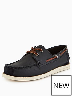 superdry-superdry-leather-deck-shoe