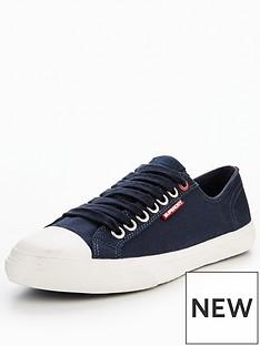 superdry-low-pro-sneaker