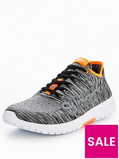 superdry-superknit-sprint