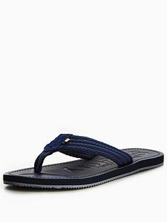7aabc6bb7295d Superdry Cove Sandal