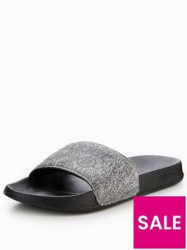 superdry-line-pool-sliders