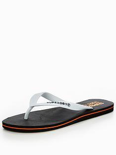 superdry-sleek-flip-flop
