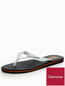 superdry-sleek-flip-flop