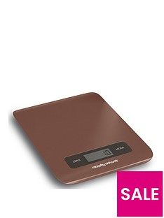 morphy-richards-accents-electronic-kitchen-scale-ndash-copper