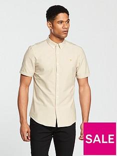 farah-brewer-short-sleeve-shirt
