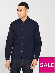 farah-delamere-long-sleeve-shirt