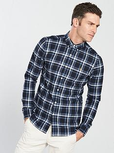 farah-staton-slim-long-sleeve-shirt