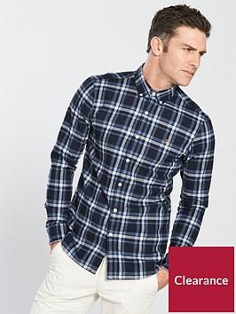 farah-staton-slim-long-sleeve-shirt
