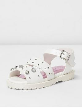 river-island-mini-girls-white-embellished-chunky-sandals
