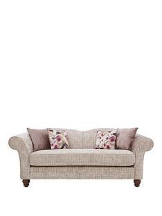 luxe-collection-monet-3nbspseaternbspfabric-sofa