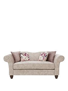 luxe-collection-monet-2-seaternbspfabric-sofa