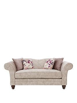 luxe-collection-monet-2-seaternbspfabric-sofa
