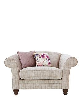 luxe-collection-monet-cuddle-chair